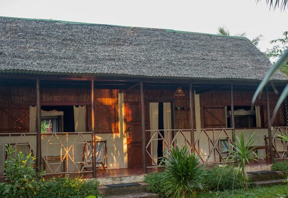 bungalow-familial-jardin01