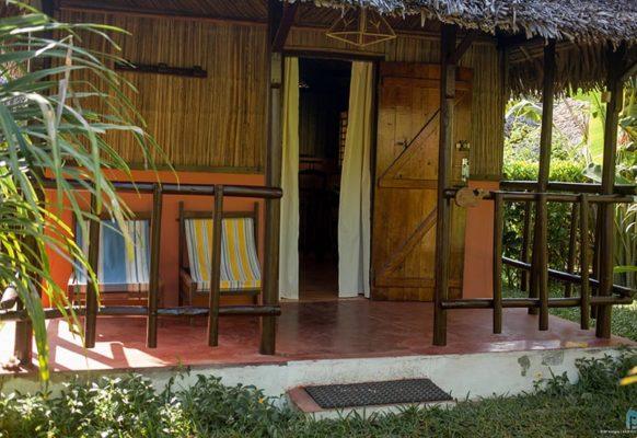 bungalow-jardin-lakana2