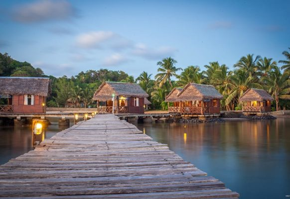 ponton-bungalow-surpilotis