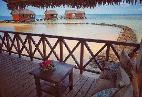terrasse-lagoon-suite1